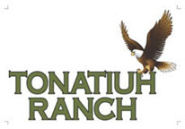 Tonatiuh Ranch,. LLC