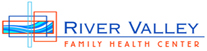Jeremy Carroll, CEO, River Valley Family Health Center
